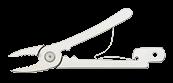 multipurpose pliers