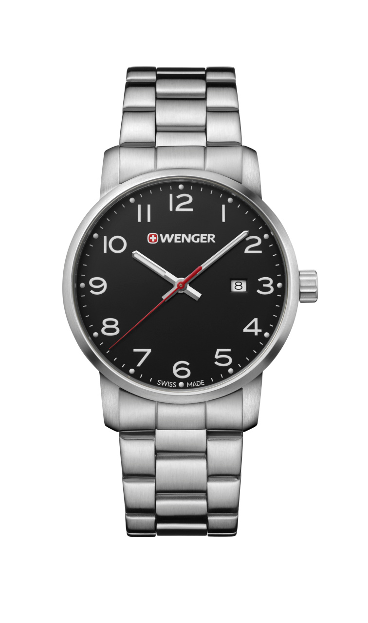 Wenger Avenue Avenue Sport Wenger Watches Watches