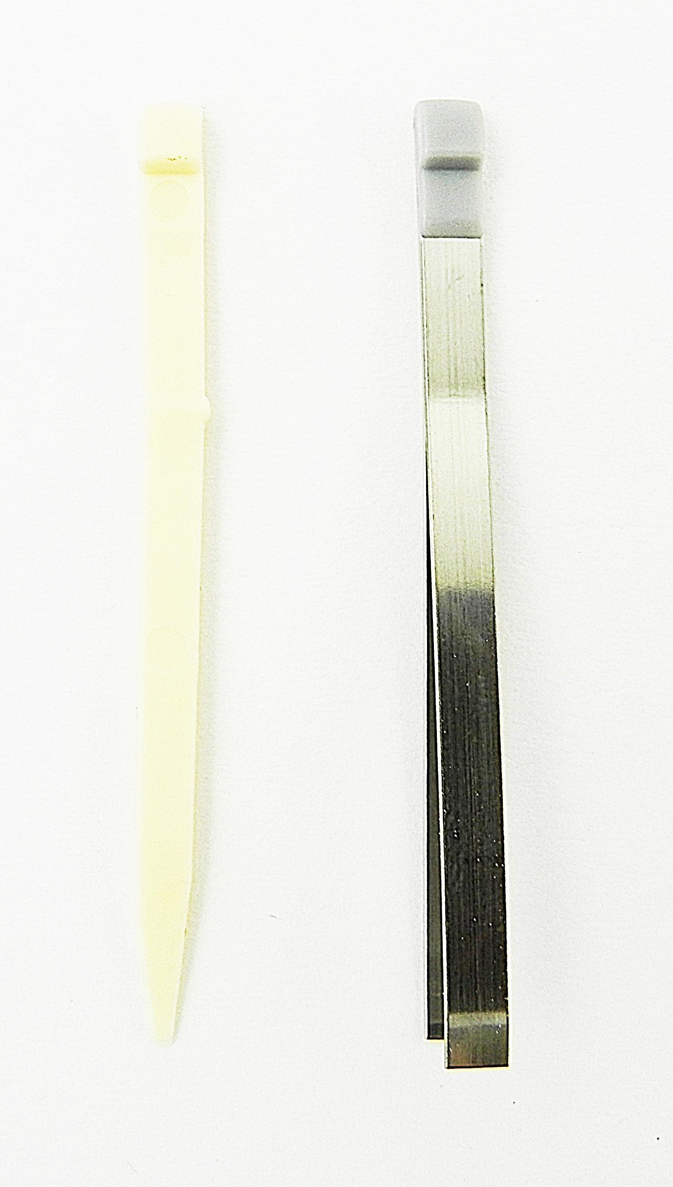 Victorinox Tweezers And Toothpick For 58 Mm