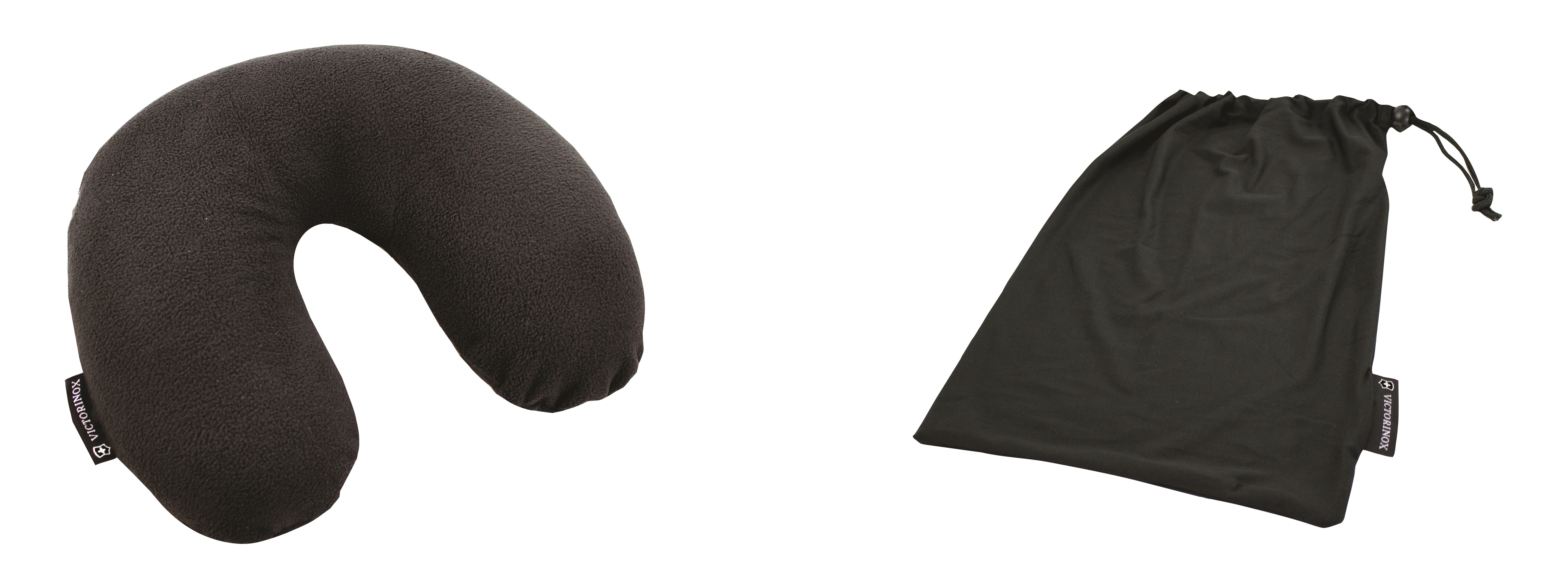 Victorinox Gear Deluxe Travel Pillow