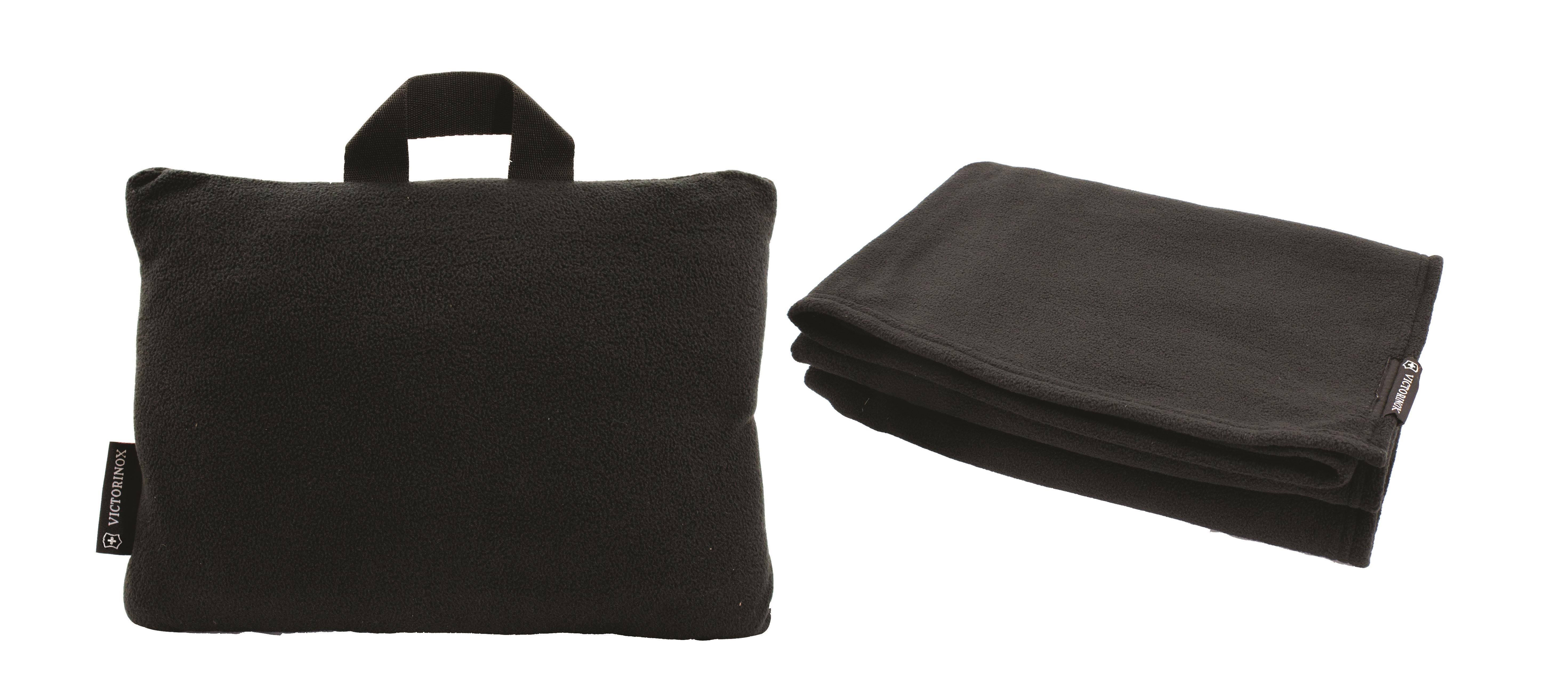Victorinox Gear Deluxe Travel Blanket