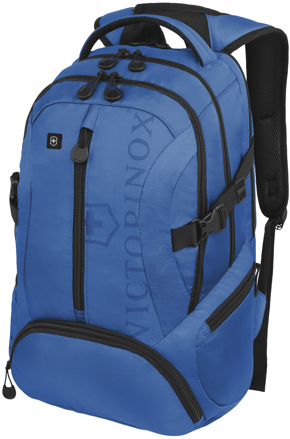 Victorinox Gear Scout Blue Victorinox Travel Gear