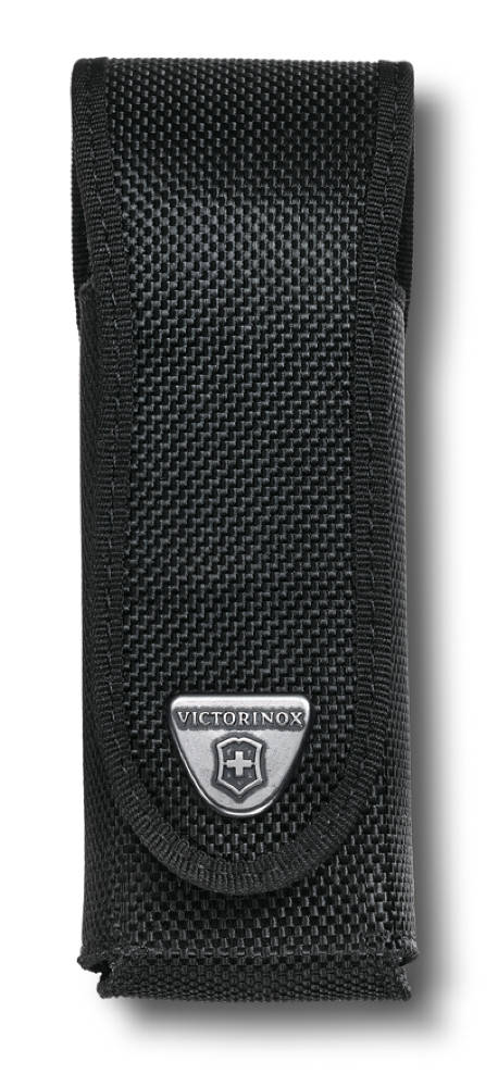 Victorinox Nylon Pouch For Rangergrip Pouches Swiss