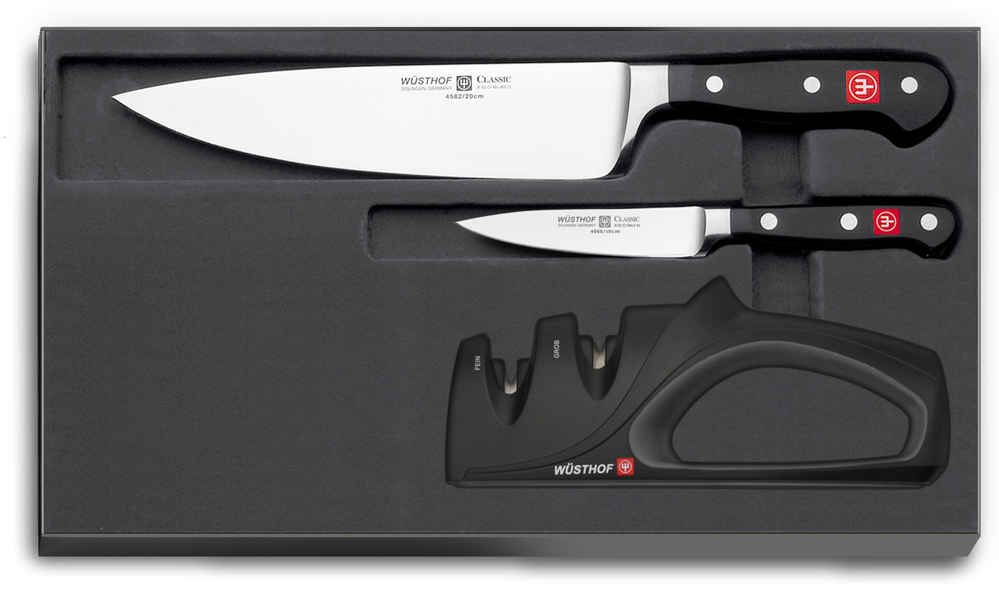 w 252 sthof classic knife set w 252 sthof cutlery the best chef knives and kitchen knives for the home cook