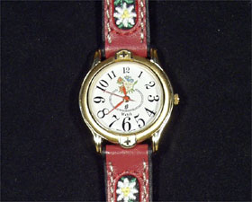 Swiss Ethno Watch Boegli Watches Amp Clocks