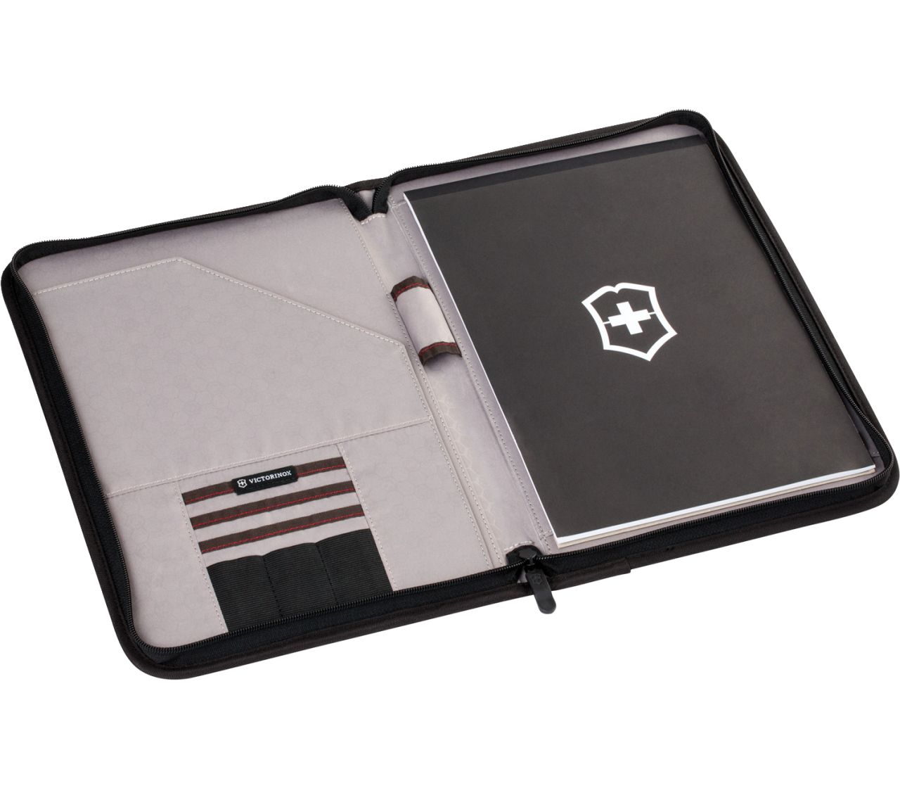Victorinox Gear Professional Padfolio