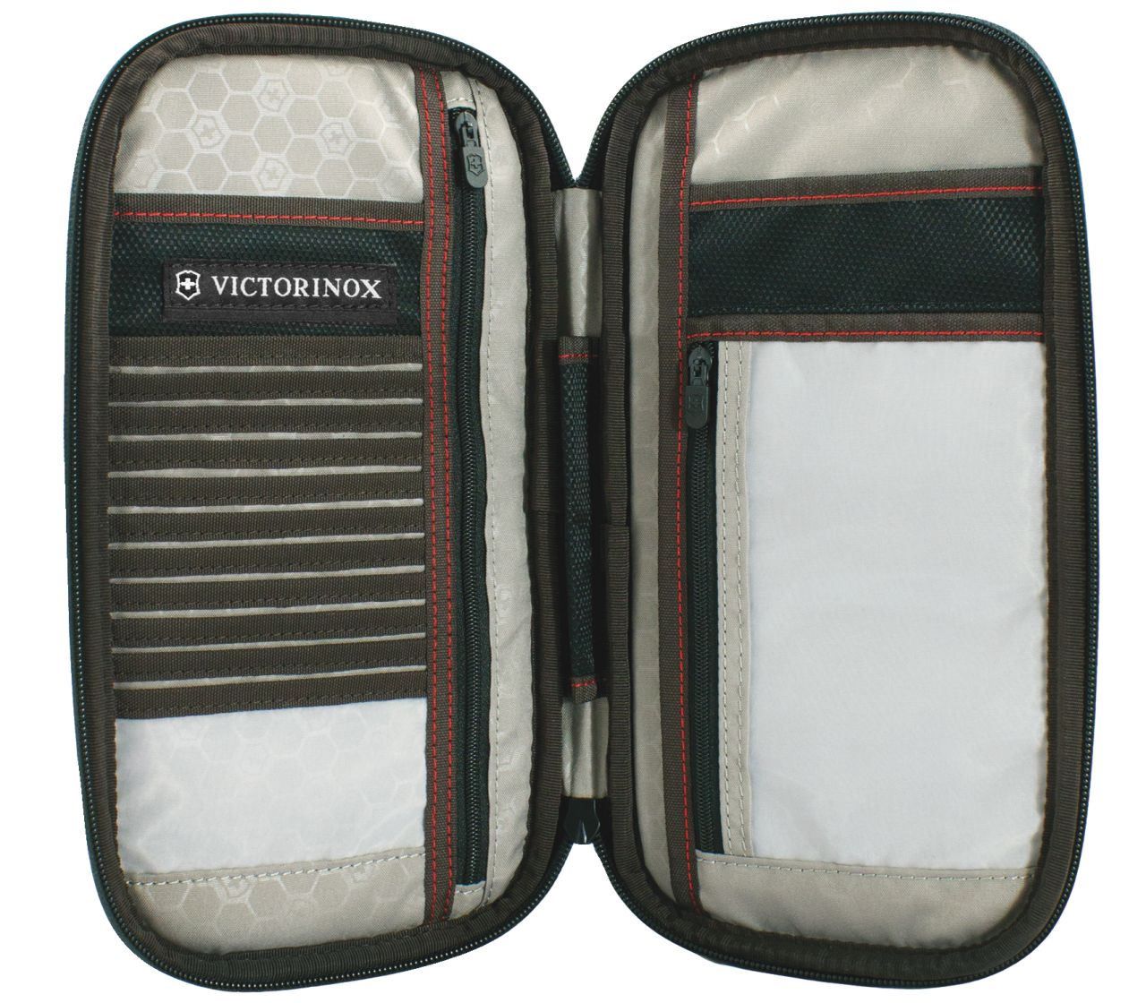 Victorinox Gear Travel Organizer With Rfid Protection
