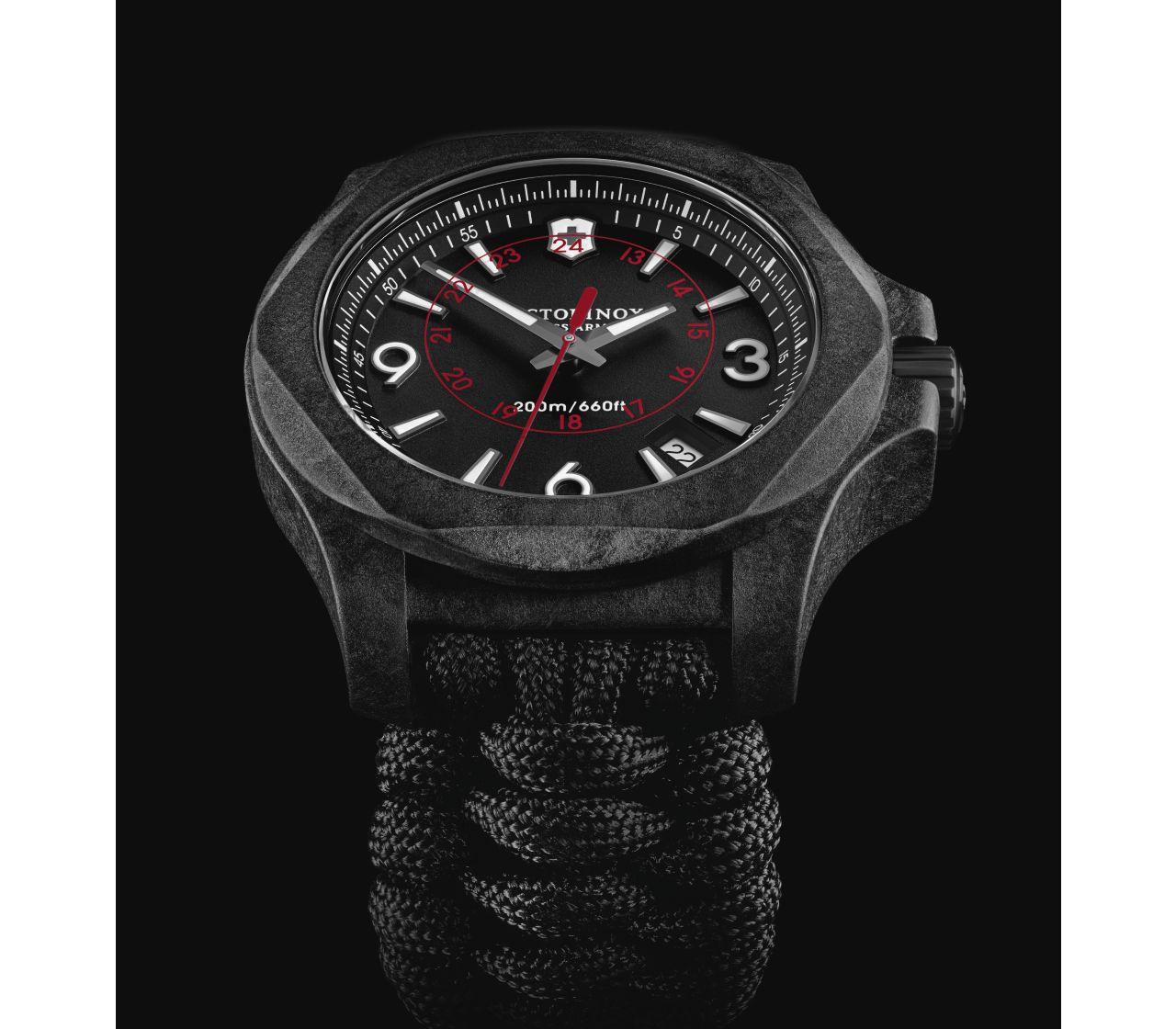 swiss army watch recon | eBay