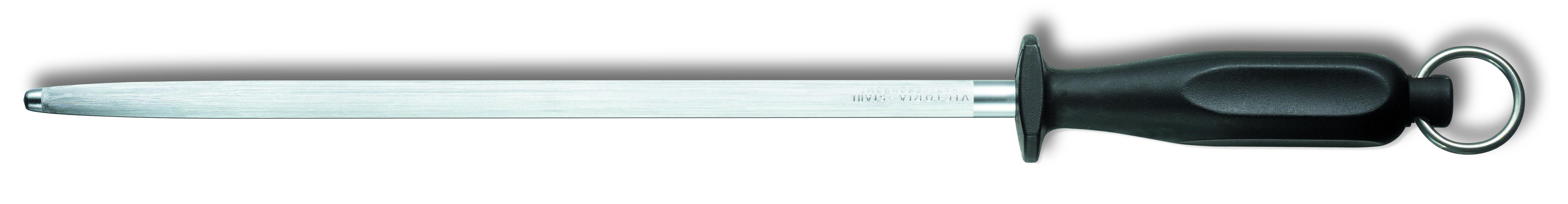 Victorinox Sharpening Steel Round 30 Cm Victorinox