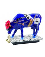 Cow Parade In the Mood
