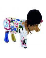 Cow Parade Wooodstock