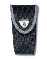 Victorinox Black nylon pouch 91/93 mm 2-4 layers