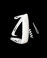SWIZA Swiss Knives HO03TT White