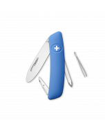 SWIZA Swiss Knives J02 Blue