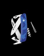 SWIZA Swiss Knives C05 Livor/Blue