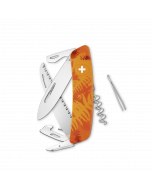 SWIZA Swiss Knives C05 Flix/Orange