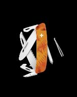 SWIZA Swiss Knives J06 Flix/Orange