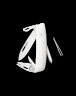 SWIZA Swiss Knives TT04 Tick Tool White