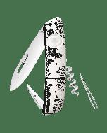 Swiza Pocket knife D01 Heimat