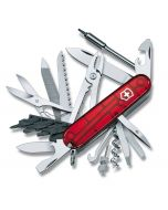 victorinox cyber tool 41 1.7775.T