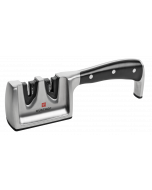 Wüsthof Knife-Sharpener