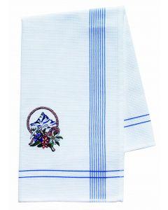 Meyer-Mayor Kitchen Towel Mountain