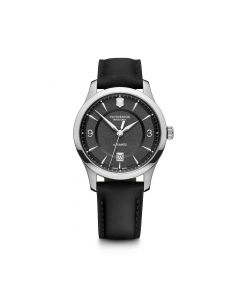 Victorinox Swiss Army Watch Alliance Mechanical