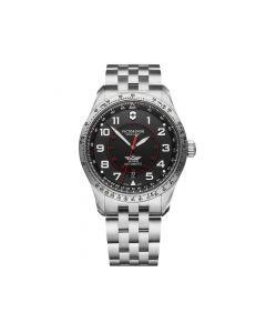 Victorinox Swiss Army Watch Airboss Mechanical