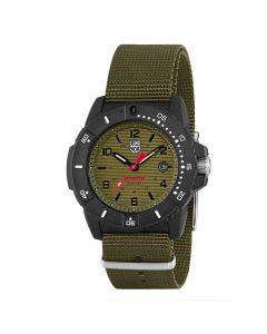Luminox Navy SEAL 3600 Series