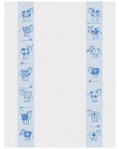 Meyer-Mayor Kitchen Towel Comic Cow