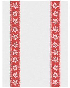 Meyer-Mayor Kitchen Towel Edelweiss