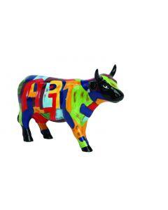 Cow Parade Art of Amercia