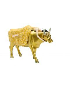 Cow Parade Tanrica