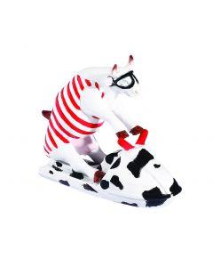Cow Parade Jet Ski Cow