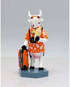 Cow Parade Vacation