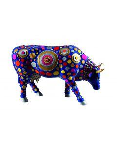 Cow Parade Cowpernicus