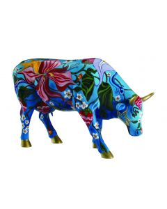 Cow Parade Birtha