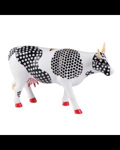 Cow Parade COW