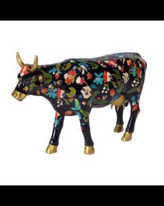 Cow Parade Cowsome