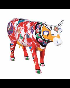 Cow Parade Shanghai
