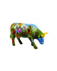 Cow Parade La Dolce Vida