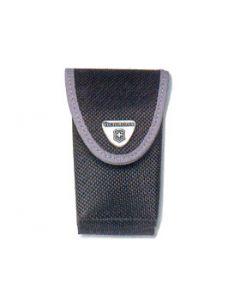Victorinox Black Nylon pouch 91/93 mm 5-8 layers