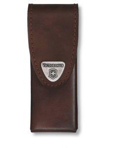 Victorinox Etui ceinture pour SwissTool Spirit Plus