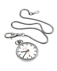 Mondaine Pocket Watch