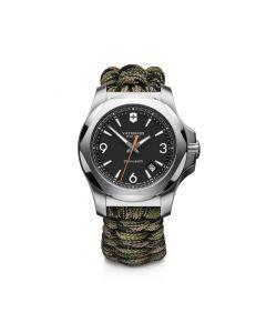 "Victorinox Swiss Army Watch I.N.O.X ""Autumn Spirit"""