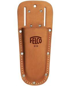FELCO 910