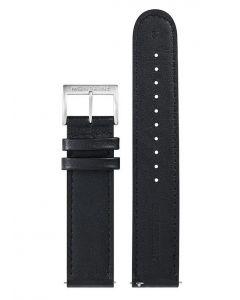 Mondaine Strap Genuine Leather