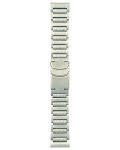 Luminox Strap for 8150/8360 series