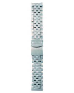 Luminox Strap for 9382 model