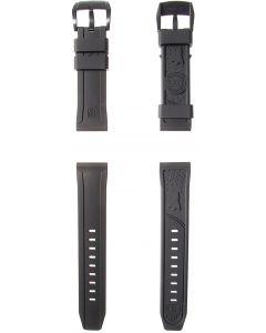 Luminox Strap for 5020 series